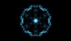 Gdavid04's avatar