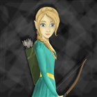MegRae's avatar