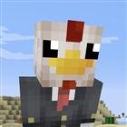 Mr_Dr_Chicken's avatar