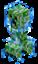 TuhKuelGoo's avatar
