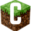 MinecraftConnect's avatar