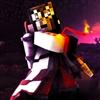 Mancu32's avatar
