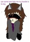 dinnalli's avatar