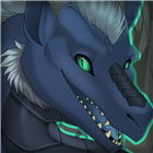 Muro's avatar
