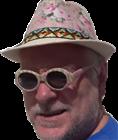 steelfighter55's avatar