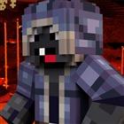 WarriorCode107's avatar