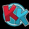 KibzKraft's avatar