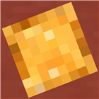 TheOnlyCheezIt's avatar