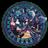 jcm2606's avatar