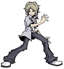 Sleak_Clyde's avatar