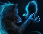 Spiritwo1f's avatar