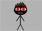 FutureSamTheMinecrafter's avatar