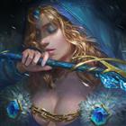 ThatBenderGuy's avatar