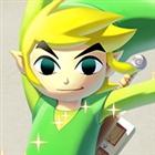 Wolfie64's avatar