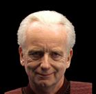 Nawor3566's avatar
