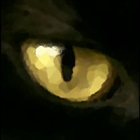 Khormin's avatar