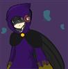 Scythal's avatar