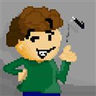 EnderDude124's avatar
