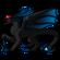 jdc997's avatar