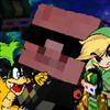 Iggy3434's avatar