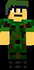 alric43's avatar
