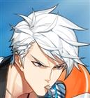 Ragazine's avatar