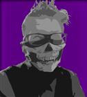 MrGamermontage's avatar