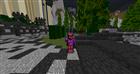 MightySword400's avatar