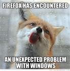 FuriousSavageFox's avatar