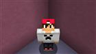NinjaCrafter22's avatar
