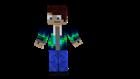 OlliesAwesome123's avatar