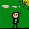 ruax2891's avatar