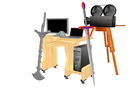 ThePrimeinator's avatar