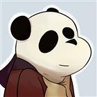 PandawanFr's avatar