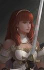 Altham's avatar