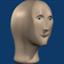 Jam_Jelly's avatar