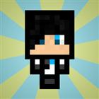 XC0u0's avatar