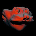 Fuzzwad's avatar