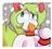 Aurantifolia's avatar