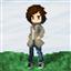 Bolcko's avatar