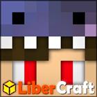 RoseDragonX's avatar