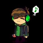 Nanobytes717's avatar