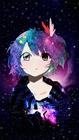 EnderGirl2318's avatar
