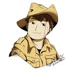Digger_James's avatar