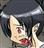 Vampire_Asunder's avatar
