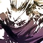 pyaroshi's avatar