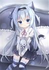 Annie_Kai's avatar