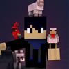 ImmortalAbsol's avatar