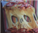 blugreended's avatar