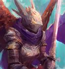 Campestral's avatar
